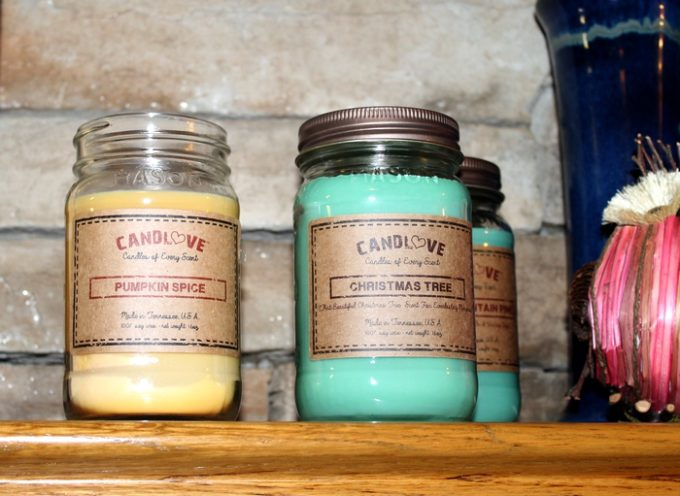 candlelove-2