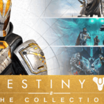 destiny-collection