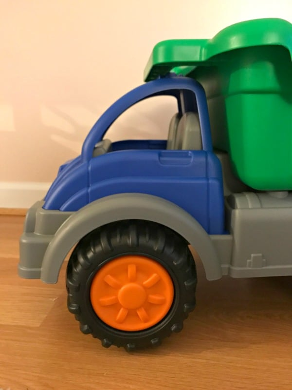 gigantic-dump-truck-toy-close-up