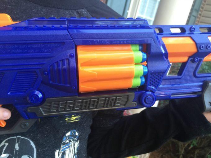 legendfire-powershot-blaster-storage-cartridge