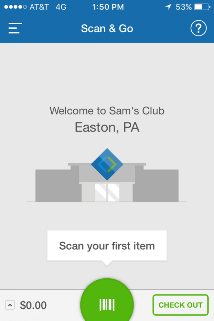 sams-club-scan-and-go-2
