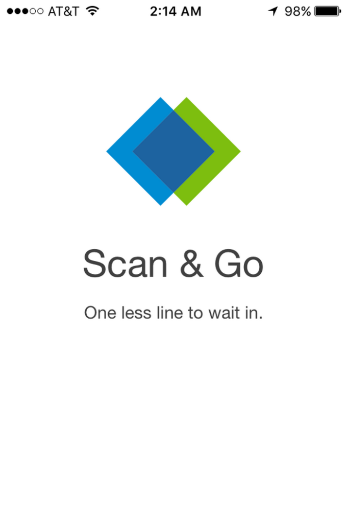 sams-club-scan-and-go