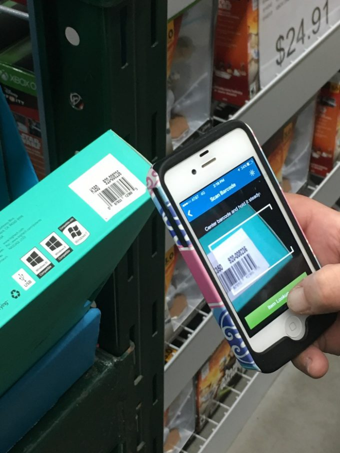 scan-and-go-app-sams-club