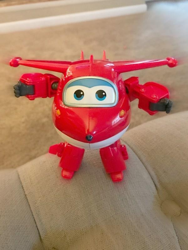 super-wings-jett-transformer