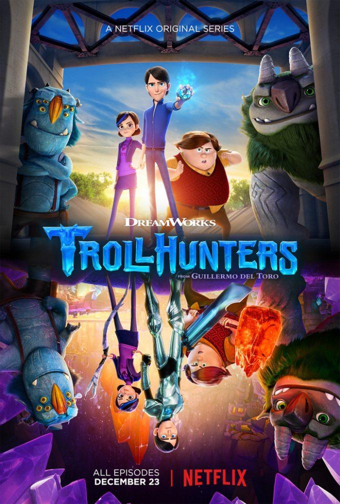 trollhunters-key-art