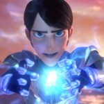 Free Trollhunters Hard Rock Candy Recipe Printable