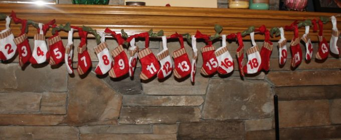 mantle-decor-1