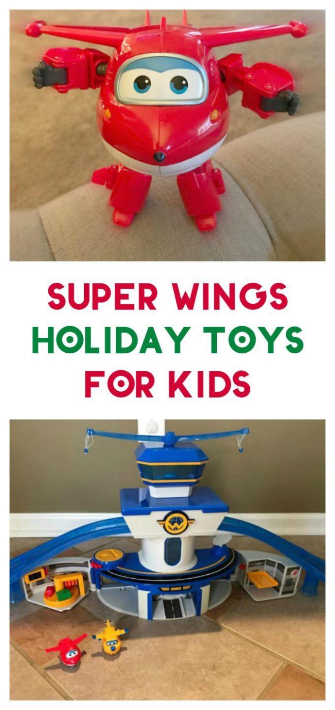 super-wings-pin