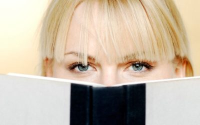 3 Monthly Reading Challenges That Will Make You Want To Devour New Books