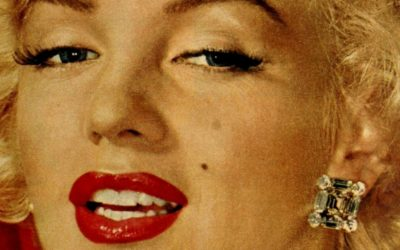 19 Marilyn Monroe Quotes That Will Make You Love Her Even More