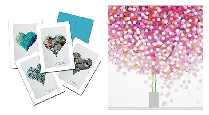 9 Gorgeous Stationery Sets That Will Make You Want to Write