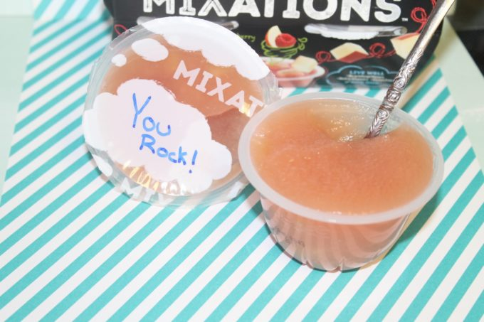Dole Mixations 4 5 Subtle Ways to Boost Your Tween's Confidence (Without Being Embarrassing!)
