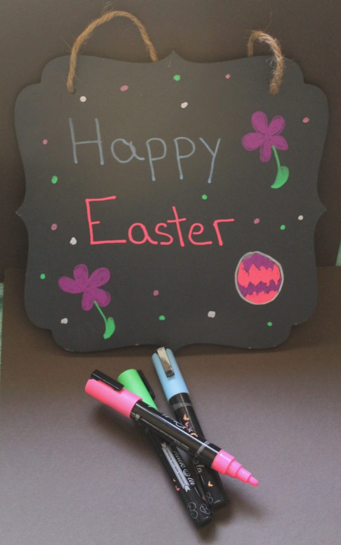 Chalkola 2 19 Easter Basket Ideas That Inspire Creativity in Tweens & Teens