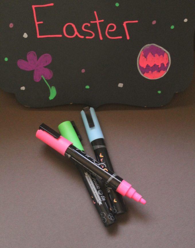 19 Easter Basket Ideas That Inspire Creativity in Tweens & Teens