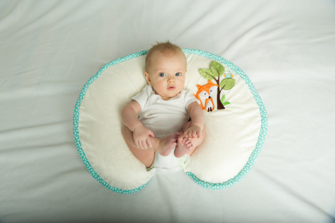 Boppy BackRest 7321 zps9rajab8u 5 Perfect Mother's Day Gifts for Brand New & Expecting Moms
