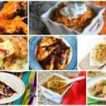 21 Incredibly Easy Instant Pot Chicken Recipes to Make This Month