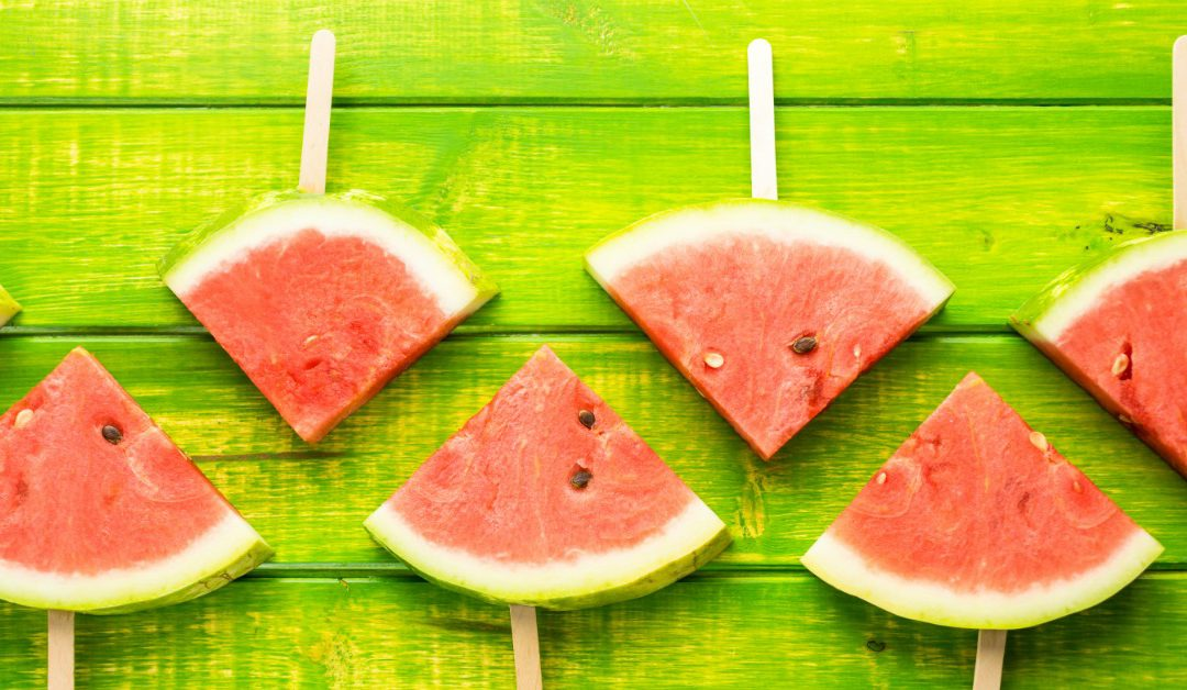 15 Delicious Summer Watermelon Hacks You Have To Try