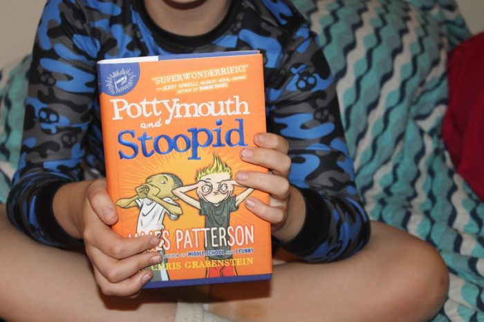 Pottymouth and Stoopid f 5 Powerful Ways to Teach Your Tween Not to Be a Bully