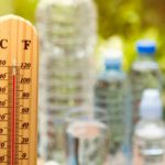 7 Ways to Keep Cool When Your Hormones Are Heating Things Up!