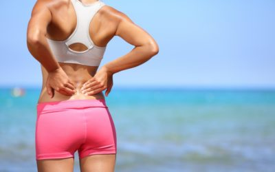 How to Stay Active When You're Living with Chronic Pain