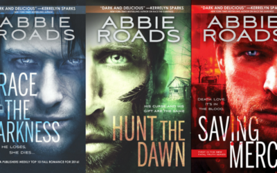 Check out the Abbie Roads $.99 Sale Blitz + $20 Gift Card Giveaway!
