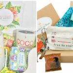 10 Creative & Fun Eco-Conscious Subscription Boxes That Give Back