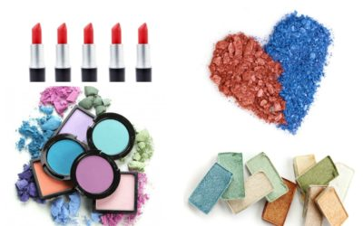 7 Stunning Back to School Makeup Trends for 2017