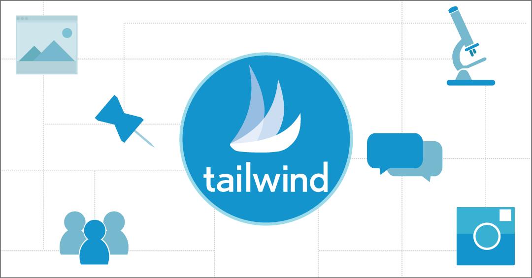 Is Tailwind Pinterest Scheduler Worth the Money?
