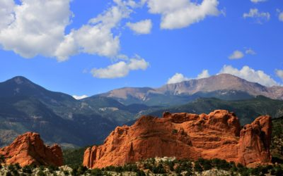 An Animal Lover's Guide to Colorado Springs