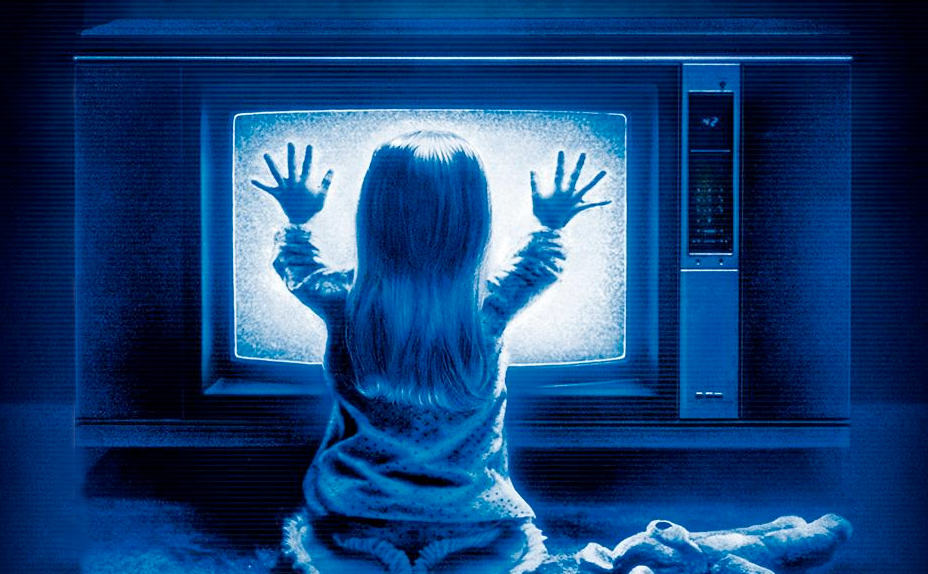 40 Scary Movies to Watch With Your Tween This Halloween (PG-13 & Below)