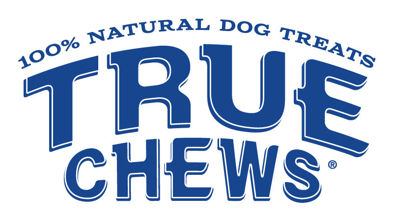 True Chews Logo Raising Freya: A Day in the Life of a Pharaoh Hound Parent