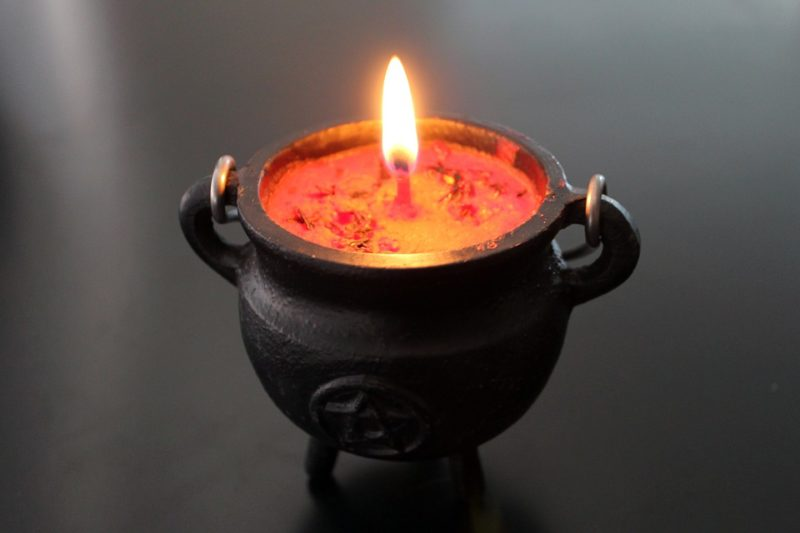 candle fire hazard 5 Ways to Power Up Your Fire Prevention Plan & Become a Super Prepared Family