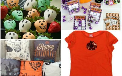 5 Spooktacular Halloween Deals for the Whole Family