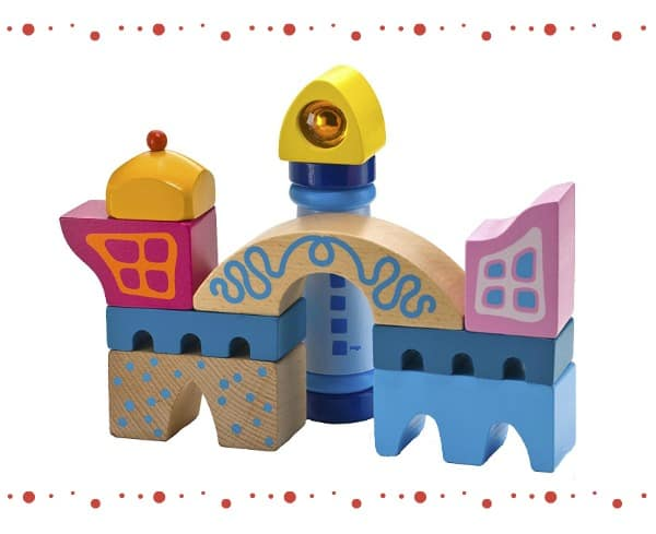 HABA Magic Mansion 11 Perfect Holiday Gift Ideas for Your Tiny Tots!