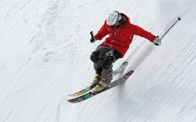 10 Exhilarating Ways to Experience Mont-Tremblant this Season