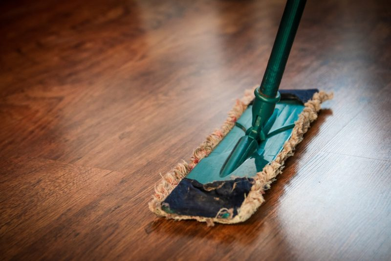 cleaning 5 Things to Do Right Now to Get Your Home Ready for Holiday Guests