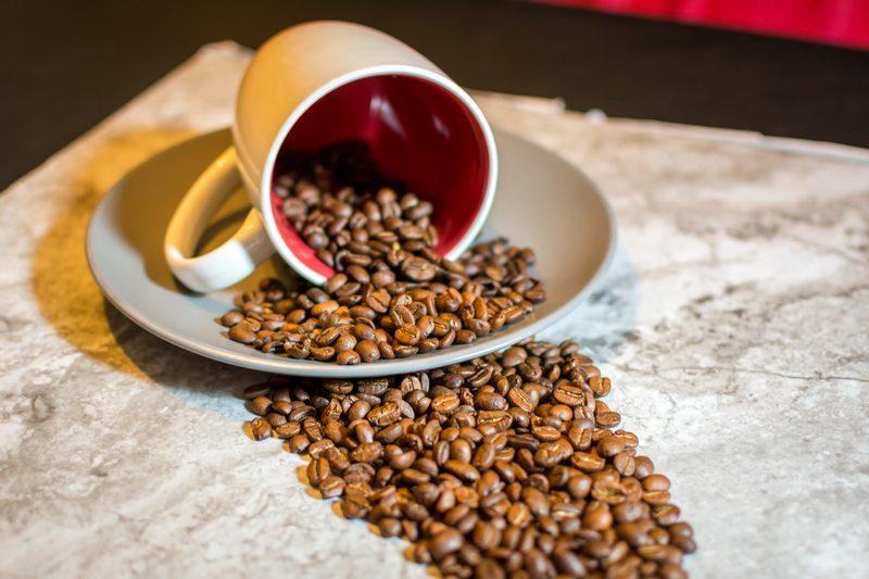 Coffee Recipes 1 20 Easy & Delicious Coffee Recipes to Try Today