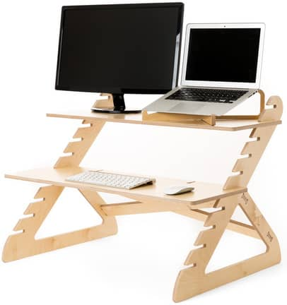 ReadyDesk 5 Fabulous Gifts Ideas to Promote Comfort & Healing