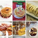 25 Perfect Christmas & New Year's Day Breakfast Recipes