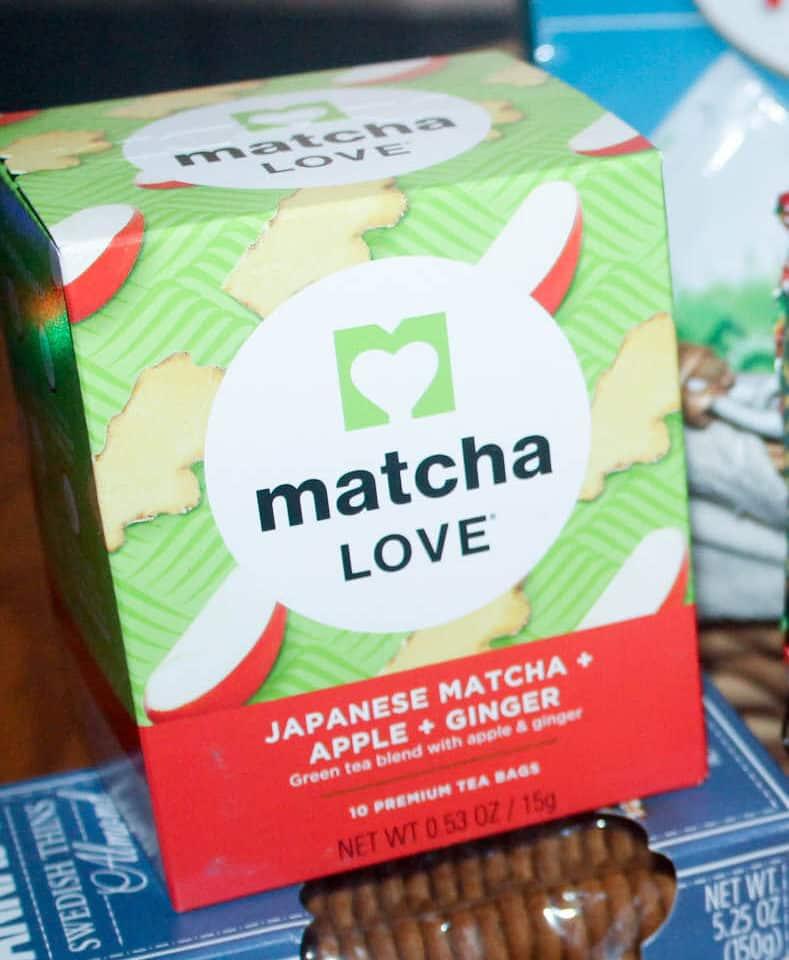 Tea matcha 10 Reasons Why You Should Make Time for Tea