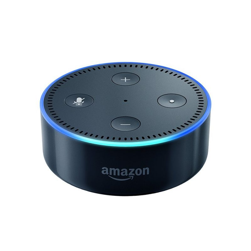 Echo Dot 10 Candy-Free Easter Basket Ideas for Tweens & Teens That Won't Break the Bank
