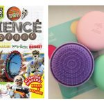 10 Candy-Free Easter Basket Ideas for Tweens & Teens That Won't Break the Bank