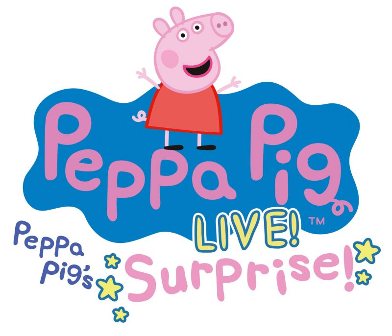 Great news for fans of Peppa Pig! The wildly popular Nick Jr. show is now a live stage show, and it could be coming to a city near you! Read on for the details as well as the Peppa Pig's Surprise Live Stage Show tour schedule!