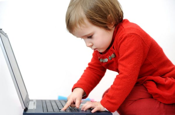 Do You Know How to Protect Your Child from Identity Theft?