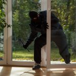 Selling Your Home? Remember These Safety Tips