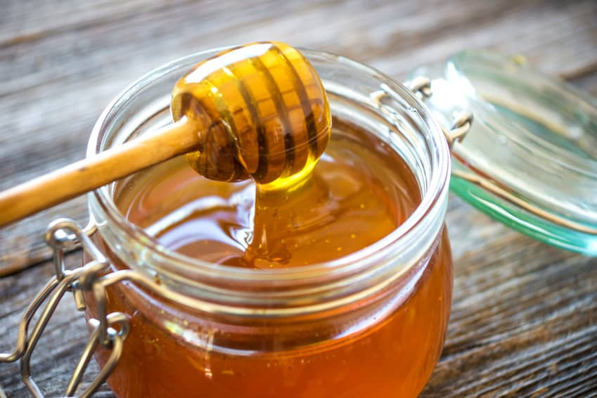 90990428 Subscription S 3 Creative Ways to Use Honey to Improve Your Health