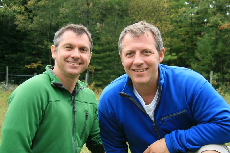 Wild Kratts Leaps onto Stage with New Live Show! (Tour Dates)