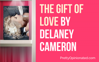 Check out The Gift of Love Book Blast + $50 Amazon Gift Card or Paypal Cash Giveaway!