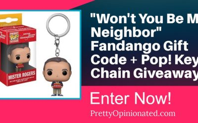 "10 Most Inspiring Mr. Rogers Quotes to Celebrate ""Won't You Be My Neighbor"" (+ Fandango Giveaway!)"
