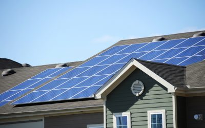 96204968 Subscription S What to Consider Before You Install Solar Panels at Home